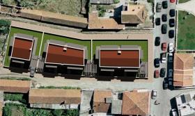 Image No.7-Terre à vendre à Lavos