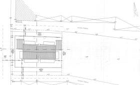 Image No.8-Terre à vendre à Lavos