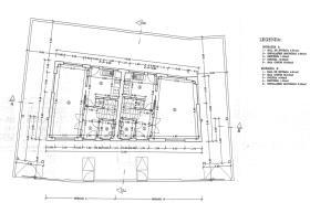 Image No.12-Terre à vendre à Lavos
