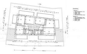Image No.13-Terre à vendre à Lavos