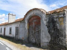 Image No.0-Maison de campagne à vendre à Coimbrão