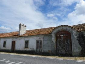 Coimbrão, Country House