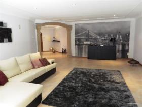 Monte Real, House/Villa