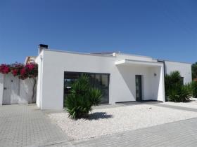 Carriço, House/Villa