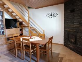 Image No.1-Maison / Villa de 5 chambres à vendre à Vieira de Leiria
