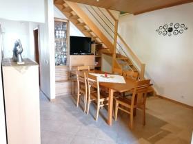 Image No.2-Maison / Villa de 5 chambres à vendre à Vieira de Leiria