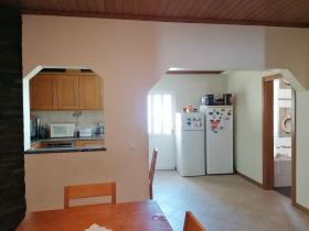Image No.3-Maison / Villa de 5 chambres à vendre à Vieira de Leiria