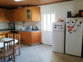 Image No.4-Maison / Villa de 5 chambres à vendre à Vieira de Leiria