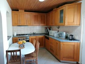 Image No.5-Maison / Villa de 5 chambres à vendre à Vieira de Leiria
