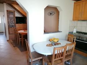 Image No.6-Maison / Villa de 5 chambres à vendre à Vieira de Leiria