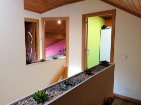 Image No.11-Maison / Villa de 5 chambres à vendre à Vieira de Leiria