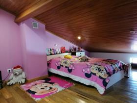 Image No.13-Maison / Villa de 5 chambres à vendre à Vieira de Leiria