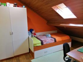 Image No.14-Maison / Villa de 5 chambres à vendre à Vieira de Leiria