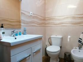 Image No.15-Maison / Villa de 5 chambres à vendre à Vieira de Leiria