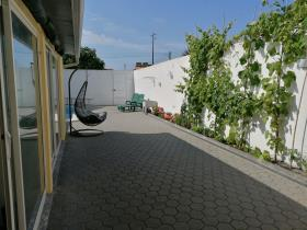 Image No.16-Maison / Villa de 5 chambres à vendre à Vieira de Leiria