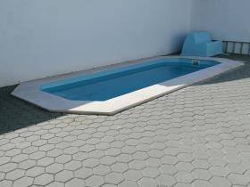 Image No.18-Maison / Villa de 5 chambres à vendre à Vieira de Leiria