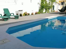Image No.19-Maison / Villa de 5 chambres à vendre à Vieira de Leiria