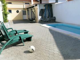 Image No.20-Maison / Villa de 5 chambres à vendre à Vieira de Leiria