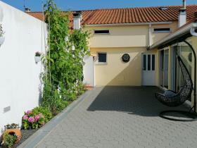 Image No.22-Maison / Villa de 5 chambres à vendre à Vieira de Leiria