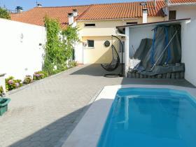 Image No.21-Maison / Villa de 5 chambres à vendre à Vieira de Leiria