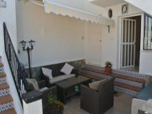 Image No.11-Villa de 4 chambres à vendre à Ciudad Quesada
