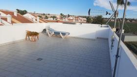 Image No.13-Appartement de 2 chambres à vendre à Ciudad Quesada