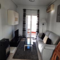 Image No.1-Appartement de 2 chambres à vendre à Ciudad Quesada