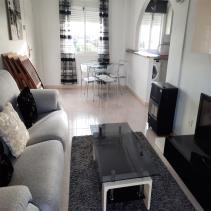 Image No.2-Appartement de 2 chambres à vendre à Ciudad Quesada