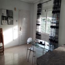 Image No.4-Appartement de 2 chambres à vendre à Ciudad Quesada