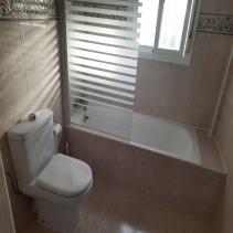 Image No.9-Appartement de 2 chambres à vendre à Ciudad Quesada