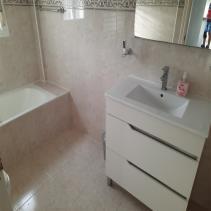 Image No.10-Appartement de 2 chambres à vendre à Ciudad Quesada