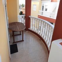 Image No.17-Appartement de 2 chambres à vendre à Ciudad Quesada