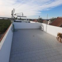 Image No.18-Appartement de 2 chambres à vendre à Ciudad Quesada