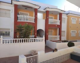 Image No.0-Appartement de 2 chambres à vendre à Ciudad Quesada