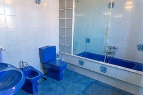 Image No.14-Villa de 4 chambres à vendre à Ciudad Quesada