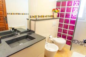 Image No.16-Villa de 4 chambres à vendre à Ciudad Quesada