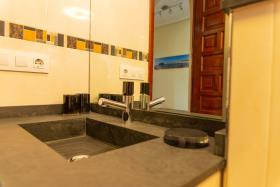 Image No.17-Villa de 4 chambres à vendre à Ciudad Quesada