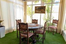 Image No.18-Villa de 4 chambres à vendre à Ciudad Quesada