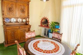 Image No.9-Villa de 4 chambres à vendre à Ciudad Quesada