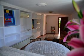 Image No.19-Villa de 4 chambres à vendre à Ciudad Quesada