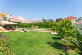 Image No.22-Villa de 4 chambres à vendre à Ciudad Quesada