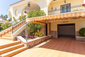 Image No.23-Villa de 4 chambres à vendre à Ciudad Quesada