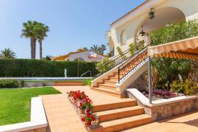 Image No.24-Villa de 4 chambres à vendre à Ciudad Quesada