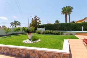 Image No.25-Villa de 4 chambres à vendre à Ciudad Quesada