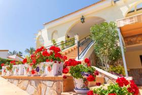 Image No.26-Villa de 4 chambres à vendre à Ciudad Quesada