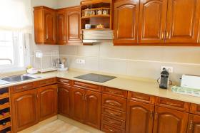 Image No.7-Villa de 4 chambres à vendre à Ciudad Quesada