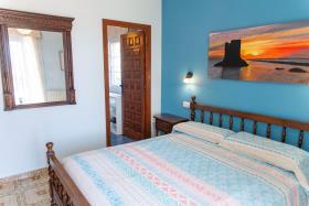 Image No.13-Villa de 4 chambres à vendre à Ciudad Quesada