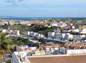 Image No.10-Maison de ville de 3 chambres à vendre à Ciudad Quesada