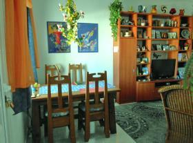 Image No.2-Maison de ville de 3 chambres à vendre à Ciudad Quesada