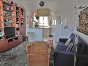 Image No.1-Maison de ville de 3 chambres à vendre à Ciudad Quesada